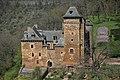 Castle of Colombier 06.jpg