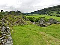 Castle y Bare Llanfihangel y Pennant - panoramio (5).jpg