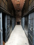 Castles Williams Solitary Confinement.jpg