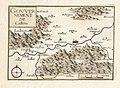 Castres 1638.jpeg