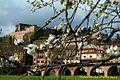 Castrocaro Terme-La Rocca-DSC 2166.jpg