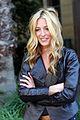 Cat Deeley - Flickr - Eva Rinaldi Celebrity and Live Music Photographer (19).jpg