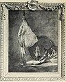 Catalogue des beaux meubles Louis XV et Louis XVI consoles et glaces, fauteuils en tapisserie, pendules et appliques tableaux anciens (1897) (14766077925).jpg