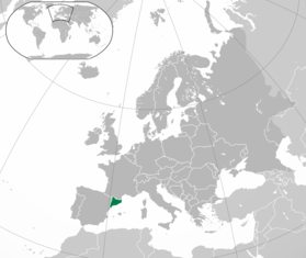 Catalonia location map.png