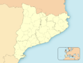 CatalunyaLOC.png