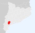Catalunya Priorat.png