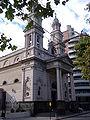 Catedral Rosario 4.jpg