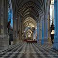 Catedral de Palencia, nave.jpg