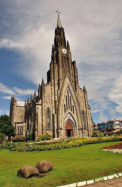 Ficheiro:Catedral de Pedra Canela 001.jpeg