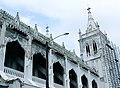 Catedral de la Inmaculada Concepción,.JPG