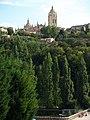 Catedral desde el Parral 01.jpg