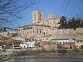Catedral desde el otro lado - panoramio.jpg