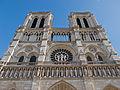 Cathédrale Notre-Dame de Paris - 04.jpg