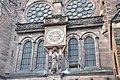 Cathédrale Notre-Dame de Strasbourg - panoramio (6).jpg