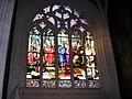 Cathédrale Saint-Corentin de Quimper 2005 02.jpg