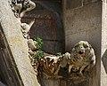 Cathédrale de Meaux Façade140708 07.jpg