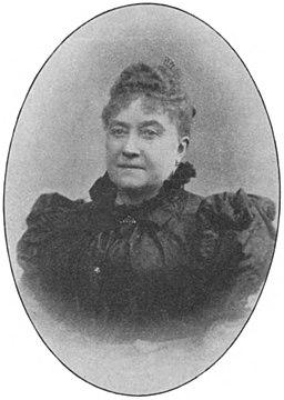 Catharina Louise van Velzen - Onze Tooneelspelers (1899) (1)