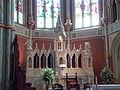 Cathedral of St. John the Baptist interior - Savannah, Georgia 16.JPG