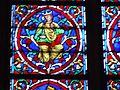 Cathedrale nd paris vitraux062.jpg