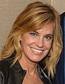 Catherine Mary Stewart at the Chiller Theatre Expo 2017.jpg
