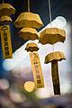 Causeway Bay Last Day - Hong Kong Umbrella Revolution -umbrellarevolution -umbrellamovement -a7s (15833280768).jpg