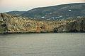 Cave of Archilochos, Paros, 130517.jpg