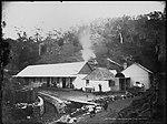 Caves House, Jenolan Caves, NSW (2362704719).jpg