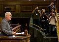 Cayo Lara interviene en el Pleno del Congreso (6).jpg