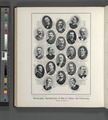 Cayuga County, Left Page- Portrait Gallery No. 3 (Photographs) NYPL3903662.tiff