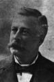 Cecil Brown (Hawaiian politician).png
