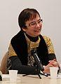 CecileNov2012.jpg