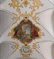 Ceiling Peterskirche Munich.jpg