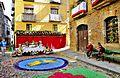 Celebración del Corpus Chriti en Tamarite de Litera (Huesca).jpg