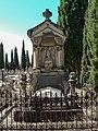 Cementerio de Torrero-Zaragoza - P1410311.jpg