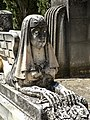 Cementerio de Torrero-Zaragoza - P1410367.jpg