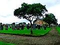Cemetery - panoramio (12).jpg