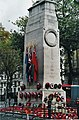Cenotaph London.jpg