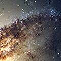 Centaurus A (NGC 5128).jpg