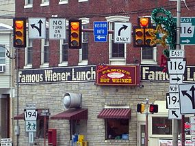 Center of Hanover PA.JPG