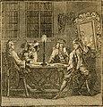 Centi-folium stultorum in quarto, oder, Hundert ausbündige Narren in folio - neu aufgewärmet und in einer Alapatrit-Pasteten zum Schau-Essen, mit hundert schönen Kupffer-Stichen, zur ehrlichen (14781700801).jpg