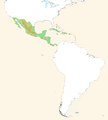 CentralAmerica-Mexico-Caribbean.png