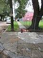 Central City New Orleans June 2017 37.jpg