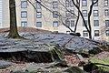 Central Park, New York, NY, USA - panoramio (75).jpg