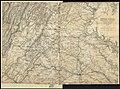 Central Virginia LOC 2006635254.jpg