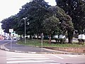 Centro, Campo Limpo Paulista - SP, Brazil - panoramio.jpg