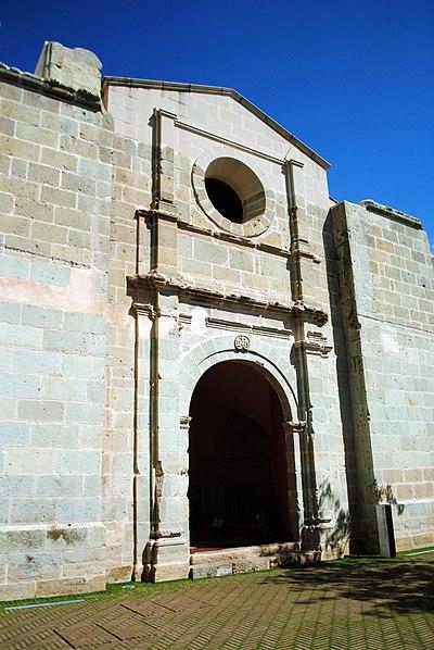 Centro Académico y Cultural San Pablo