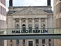 Centro comercial de Berlín, en Leipziger Straße 03.jpg