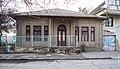 Centru, Bălți, Moldova - panoramio (1).jpg