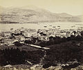 Cephalonia 1862 Francis Bedford.jpg
