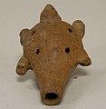 Ceramic Ocarina MET 1987.394.728 c.jpeg